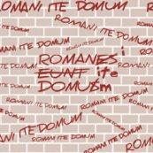 Romani_ite_domum_shop_thumb