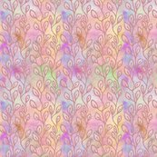 Rleaves_continuous_pattern_petals_rose_shop_thumb