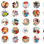 Valentine_fabric_copyb_shop_thumb