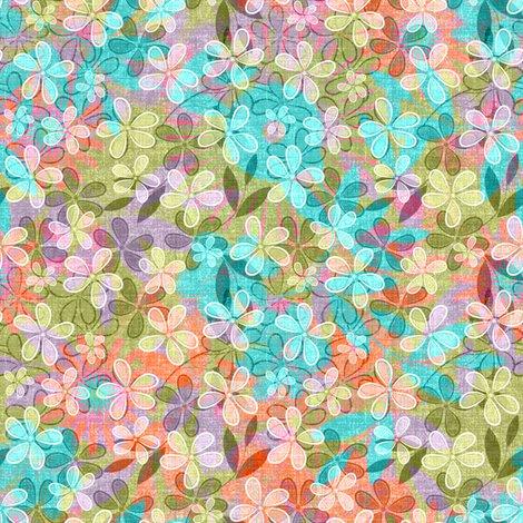 Rrrvintage_floral_black_white_beige_vector2bcdefghhijklmnooooooppppppyy_shop_preview