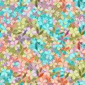 Rrrvintage_floral_black_white_beige_vector2bcdefghhijklmnooooooppppppyy_shop_thumb