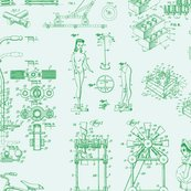 Patent_toys_-_fabric_-_green_shop_thumb