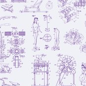 Patent_toys_-_fabric_-_purple_shop_thumb