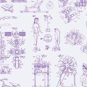 Patent_toys_-_fabric_-_purple_shop_thumb