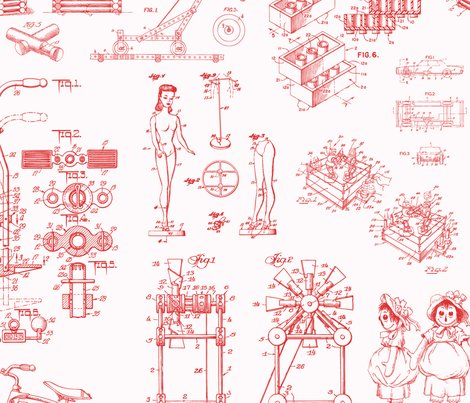 Patent_toys_-_fabric_-_red_shop_preview