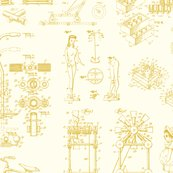 Patent_toys_-_fabric_-_yellow_shop_thumb