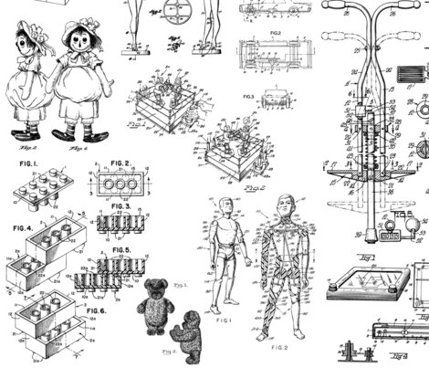 Patent_toys_-_b_w_shop_preview