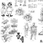 Patent_toys_-_b_w_shop_thumb
