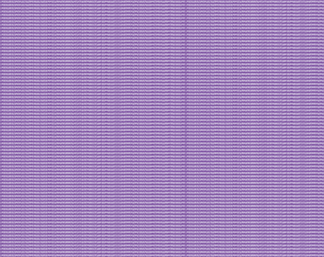 Pi (to 200 places) - Purple fabric by studiofibonacci on Spoonflower - custom fabric