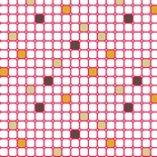 Rspoonflower12_-_mid_century_modern_data_shop_thumb