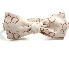 Rchocolate_molecule_-_half_size_comment_425744_thumb