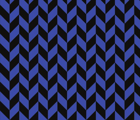 Blue-black_herringbone.pdf_shop_preview