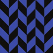 Blue-black_herringbone.pdf_shop_thumb