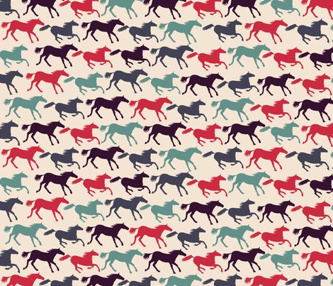 Horses-wildhorses.ai_shop_preview