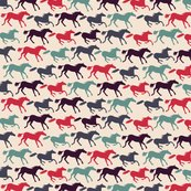 Horses-wildhorses.ai_shop_thumb