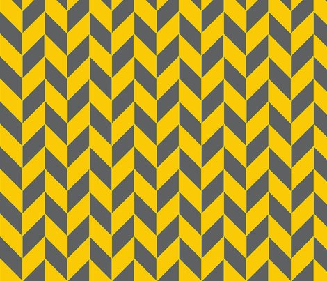 Gray-yellow_herringbone.pdf_shop_preview