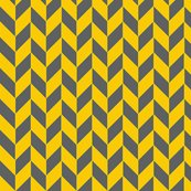 Gray-yellow_herringbone.pdf_shop_thumb