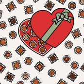 Chocolate_confections_v2_shop_thumb