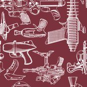 Ray_guns_-_white-maroon_shop_thumb
