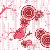 Rswirly_butterfly_-_fq_shop_thumb