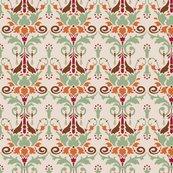 Wallpaper_3_shop_thumb