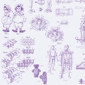 Patent_toys_-_purple_shop_thumb