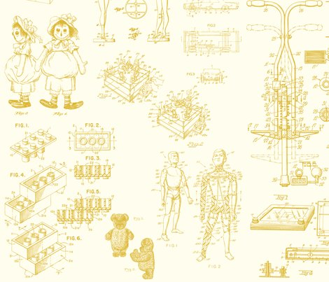 Patent_toys_-_yellow_shop_preview