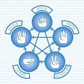 Rpsls_-_blue_shop_thumb