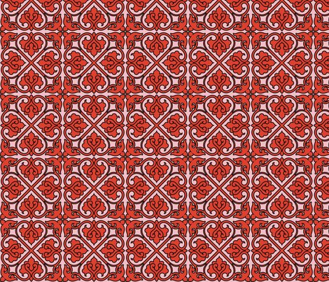 Victorian_ornament_4_-_red_shop_preview