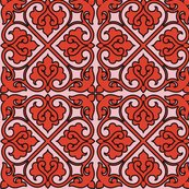 Victorian_ornament_4_-_red_shop_thumb