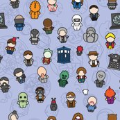 Spoonflower_54_-_random_whovian_-_redesign_shop_thumb