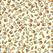 Chemistry_-_orange_shop_thumb