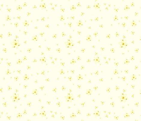 Atom_-_yellow_shop_preview
