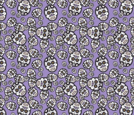 Sugar_skull_-_purple_shop_preview