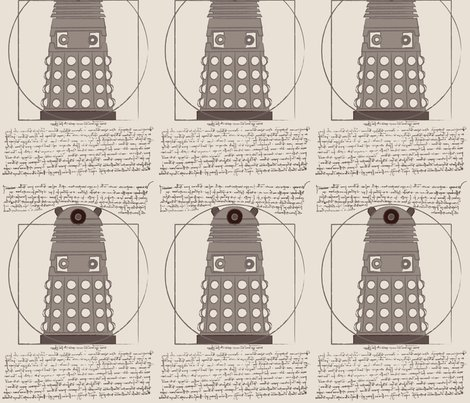 Who_-_doctor_who_-_vitruvian_dalek_v_2_colors__rough_stroke__shop_preview