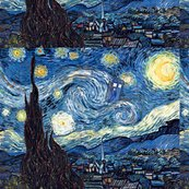 Starry_night_with_tardis_-_17_x_13_shop_thumb