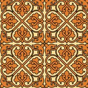 Victorian_ornament_4_-_orange_shop_thumb