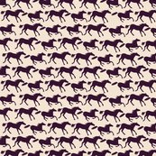 Horses3-wildhorses.ai_shop_thumb