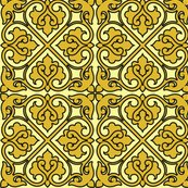 Victorian_ornament_4_-_yellow_shop_thumb