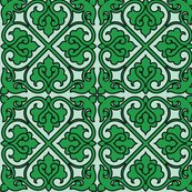 Victorian_ornament_4_-_green_shop_thumb
