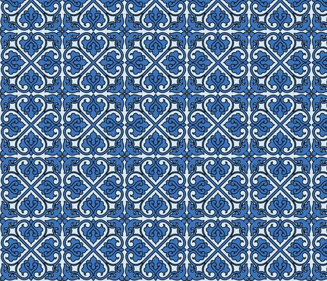 Victorian_ornament_4_-_blue_shop_preview
