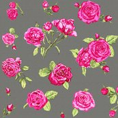 Rrroses_only_grey_shop_thumb