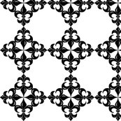 Rrfleur_de_lis_pattern_black_shop_thumb