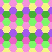 Hexagon-cheaterquilt_copy_shop_thumb