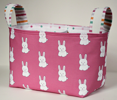 Rcottontail_pink_new_upload_comment_268999_thumb