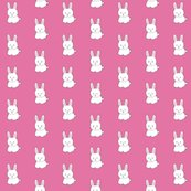 Rcottontail_pink_new_upload_shop_thumb