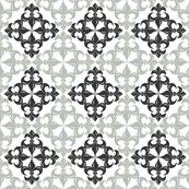 Rfleur_de_lis_pattern_black_grey_smaller_shop_thumb