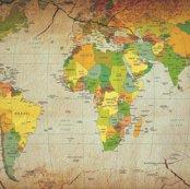 Rrrmaps-countries_shop_thumb