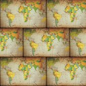 Rrmaps-countries2_shop_thumb