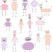 Rrobots_pastel_girls_shop_thumb